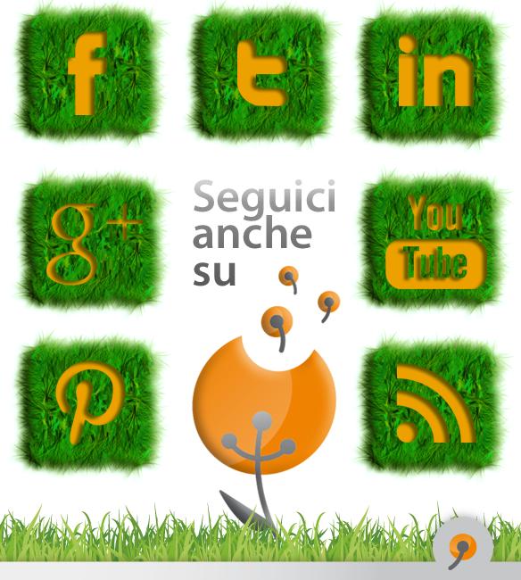 iphone app android ipad creazione sviluppo app to you