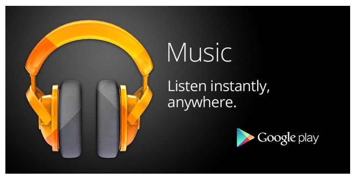 Google-Play-Music-App-to-you
