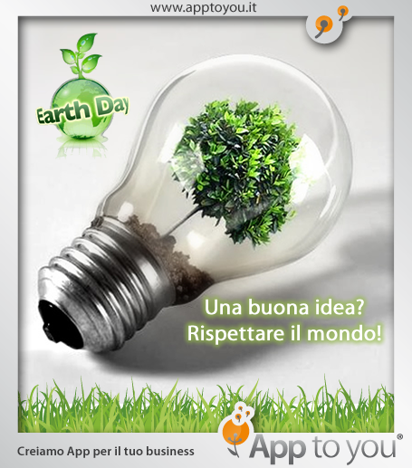 earth-day-app-to-you-iphone