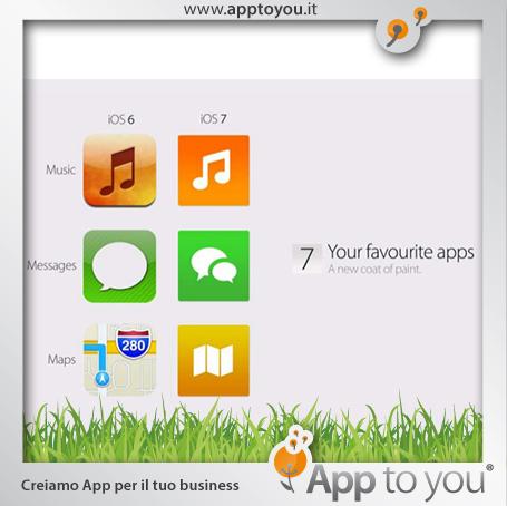 ios7-app-preferite