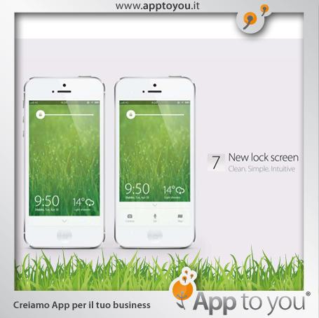 ios7-nuovo-schermo-screen-iphone