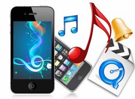personalizza-suoneria-iphone-itune11-apptoyou-guida