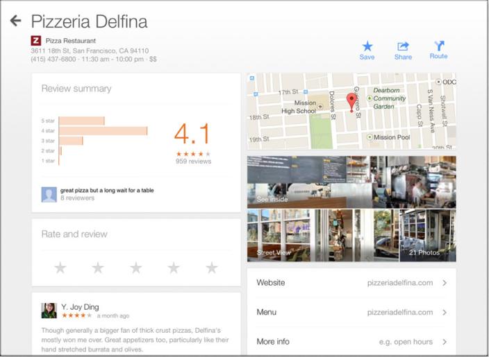 screen-shot-google-maps-recensioni-ristoranti