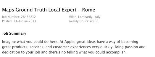 apple-lavoro-mappa-roma