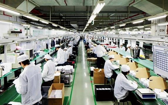 operai-cinesi-produzione-iphone5c