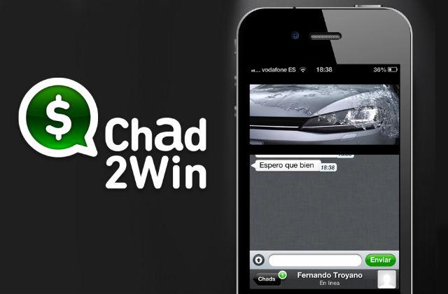 chad2win