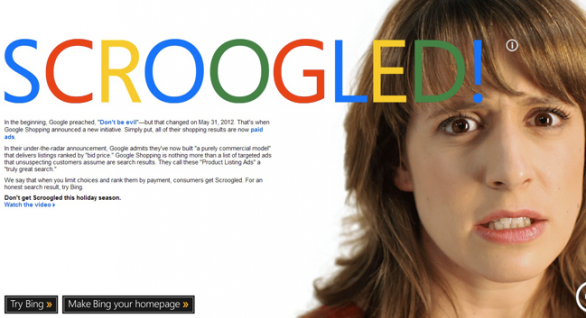 scroogled-microsoft-contro-google