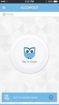 alcohoot-app
