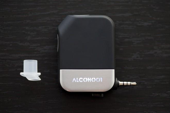 alcohoot-gadget-iphone