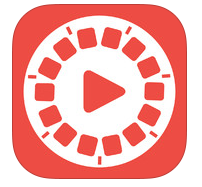 flipagram app review critica iphone android