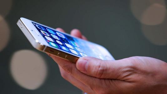 apple-ios-7-1--aggiornamento-problemi-iphone-recensione-apptoyou