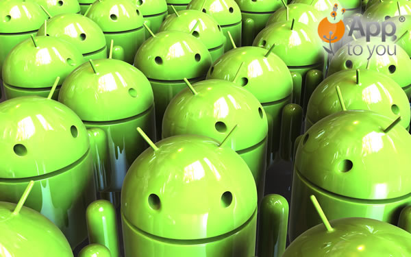 app-android-segreto