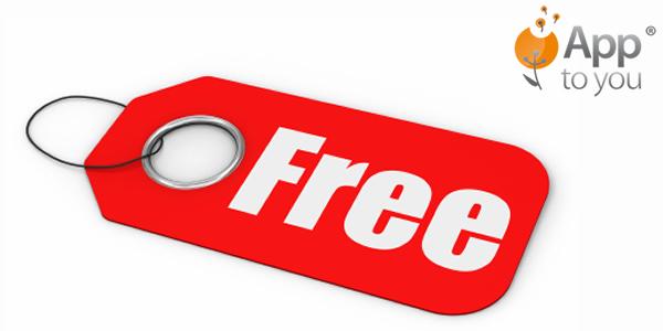 app-gratis-segreto-free