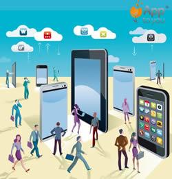 enterprise-mobility-app-iphone