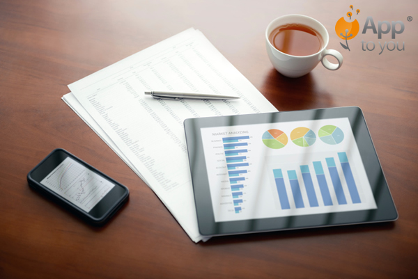 ipad-iphone-business-reports-marketing