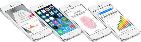 iphone5-app-business