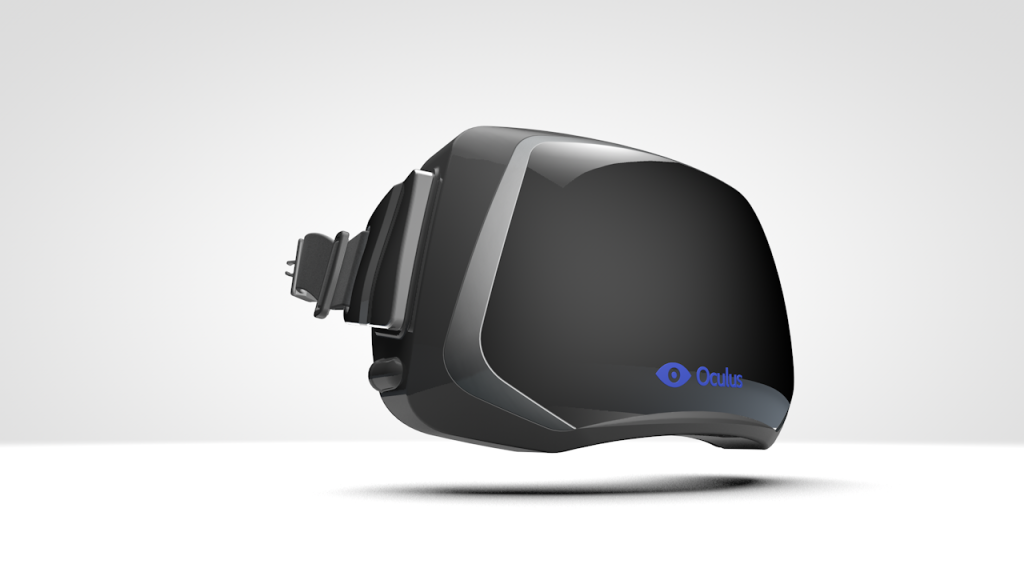 Oculus-Rift-virtual-reality-app-to-you-vr-casco