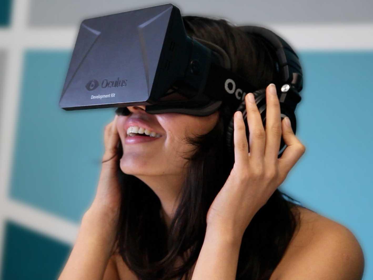 Oculus-Rift-virtual-reality-app-to-you-vt-italia-donna