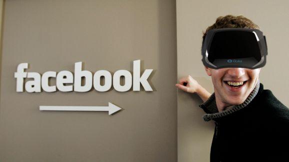 Oculus-Rift-virtual-reality-app-to-you-vt-italia-facebook