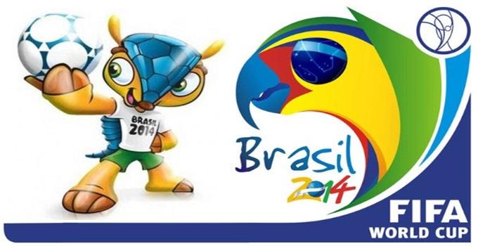 brasile-2014-fifa-world-cup-mondiali-2014