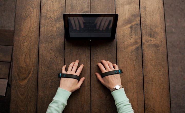 airType-progetto-di-tastiera-innovativo-mobile