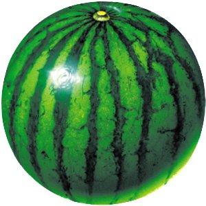watermelon prober app
