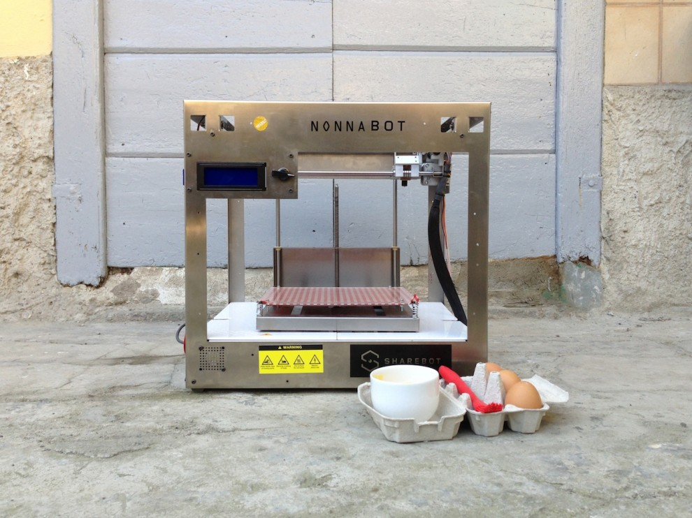 nonnabot-makerfaire-roma2014