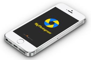 app-myphotogram-mockup