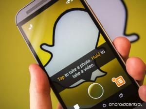 app-snapchat