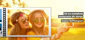 myphotogram-photo-app
