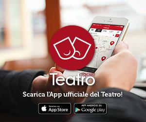 App-TeatroPocket-banner