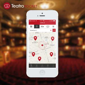 App-TeatroPocket-screen