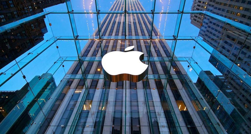 apple-store-app-diritto-di-recesso