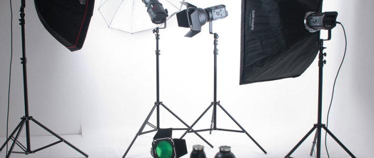 studio-casting-movie-bros-app-to-you