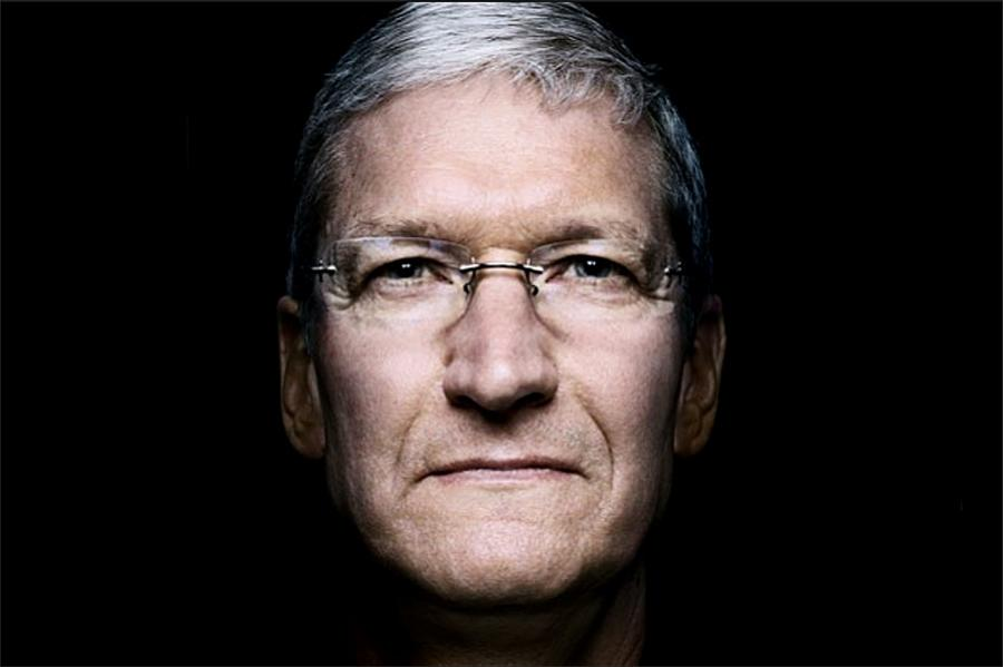 tim-cook-segreti-successo-ceo-apple