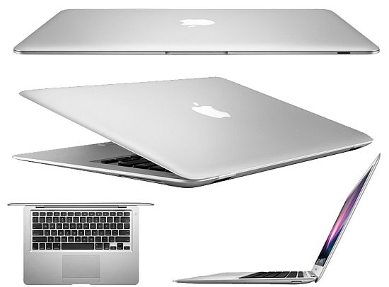 MacBook-Air-12-pollici