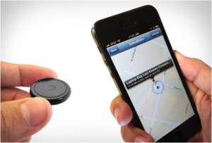button-trackr