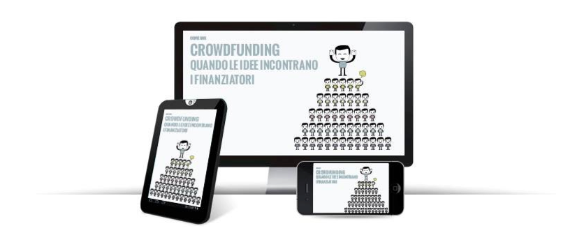 Crowdfunding-lucca