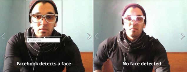 avg-occhiali-anti-riconoscimento-facciale
