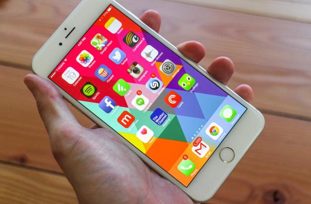 iphone-6-plus-ios-8.3
