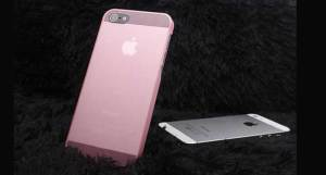 iphone-rosa-iphone-6-rumors