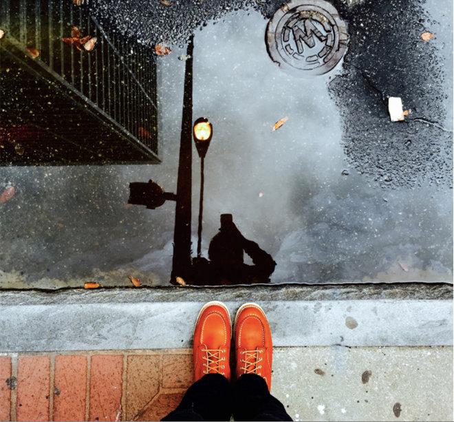 world gallery shot on iphone6