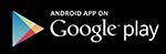 App ufficiale Android Carlo Zampa
