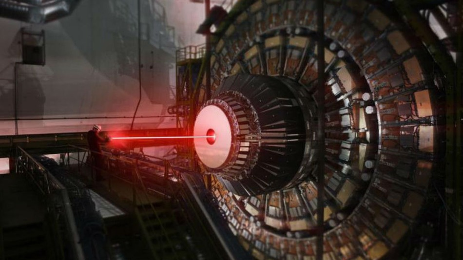 marketing-primo-aprile-cern-Large-Hadron-Collider