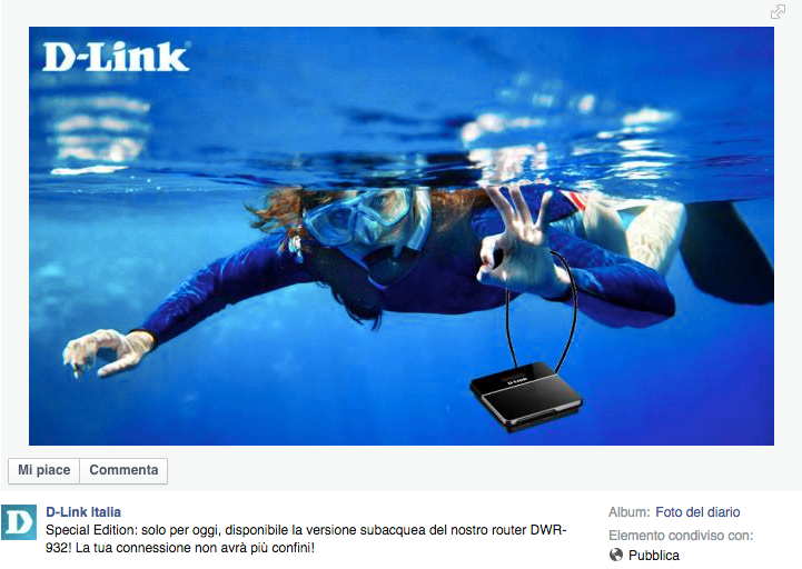 marketing-primo-aprile-d-link