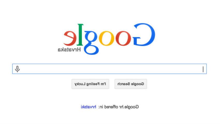 marketing-primo-aprile-google-mirrored