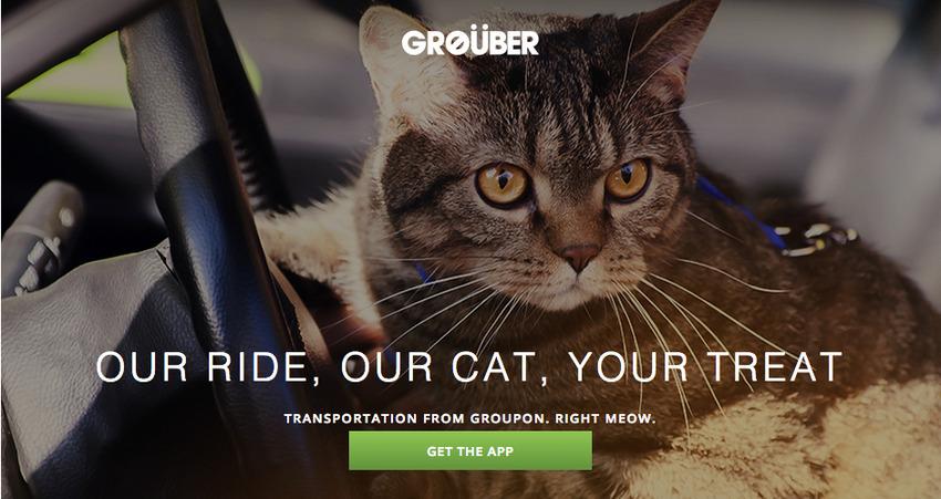 marketing-primo-aprile-groupon-grouber