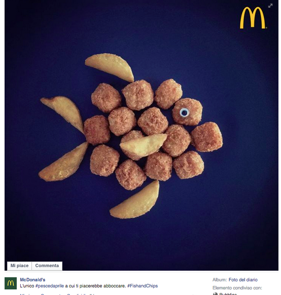 marketing-primo-aprile-mac-donalds