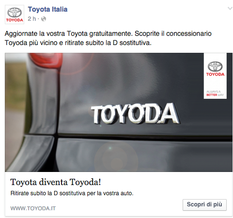 marketing-primo-aprile-toyota