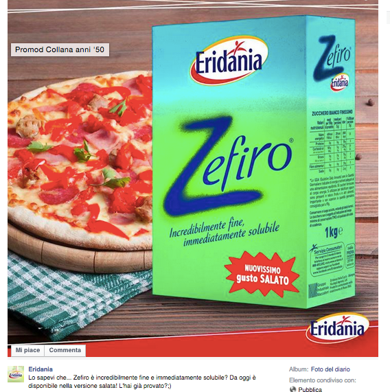 marketing-primo-aprile-zefiro